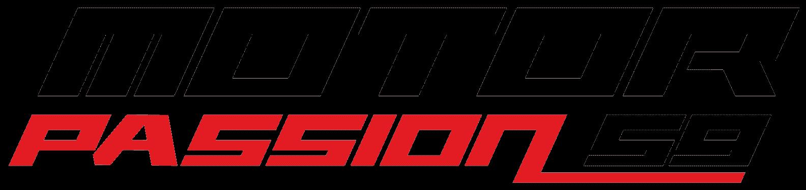 Motor Passion 59